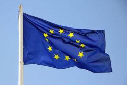 flagge-fahne-europa-europe