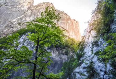 gorges-du-verdon-frankreich
