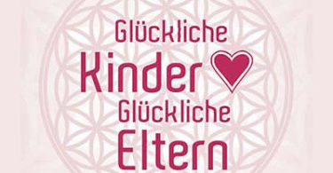 Cover-Glueckliche-Kinder