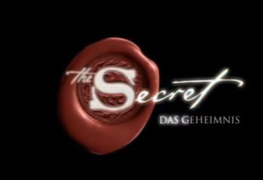 Video-the-secret