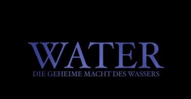 Video-Wasser