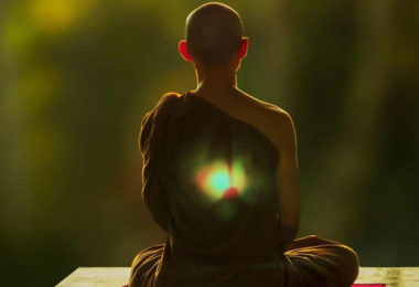 meditation-theravada-buddhism