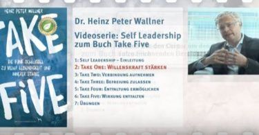 Video-Serie-Wallner-Teil-2