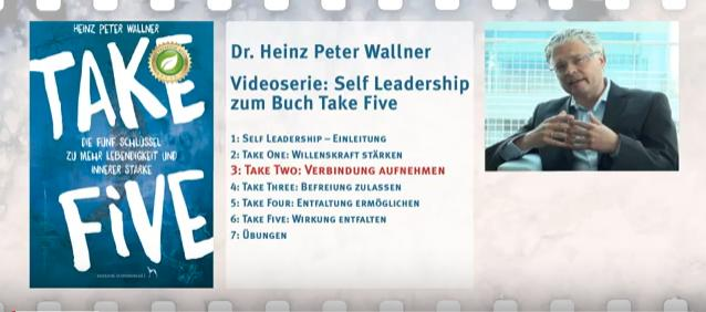 Video-Serie-Wallner-Teil-3
