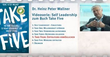Video-Serie-Wallner-Teil-5