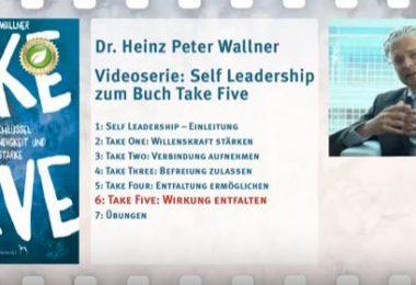 Video-Serie-Wallner-Teil-6