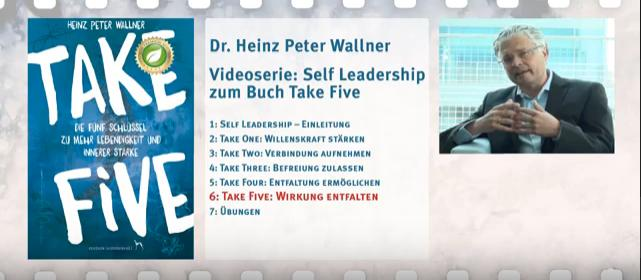 Video-Serie-Wallner-Teil-6