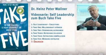 Video-Serie-Wallner-Teil-7