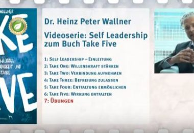 Video-Serie-Wallner-Teil-7