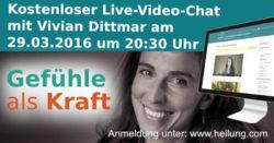 Gefuehle-als-Kraft-Livestream