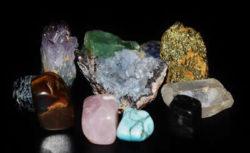 edelsteine-gems