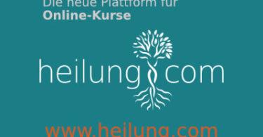 Banner-heilung-com