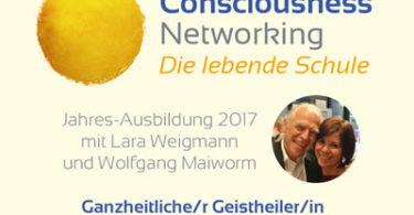 maiworm-weigmann-consciousness