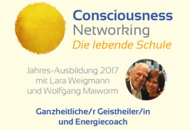 maiworm-weigmann-consciousness