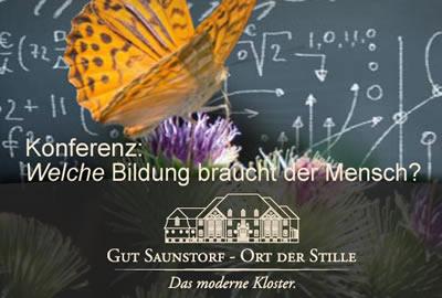 gut-saunstorf-konferenz-bildung