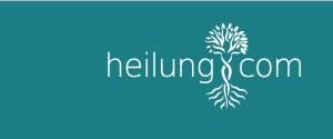 heilung-com