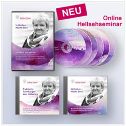 Stefanie-menzel-3-monats-coaching