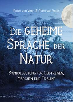 cover-geheime-sprache-der-natur