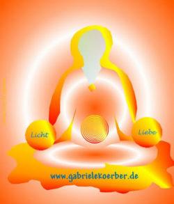 koerber-meditation