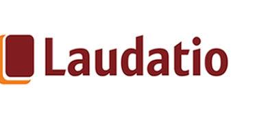 Laudatio-Logo