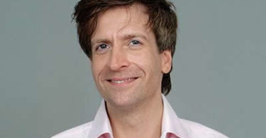 Profilfoto-Robert-Plucinsky