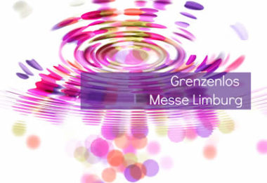 Heilenergetik-Menzel-Messe-Limburg