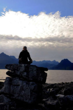 Anette-Baumgarten-meditation1
