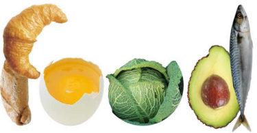 Lebensmittel-Essen-eat