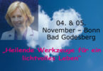 November-Bonn-Seminar-Heilende-Werkzeuge