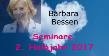 Seminare-Barbara-Bessen-2-2017