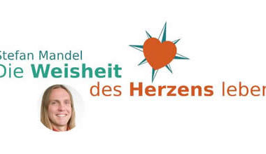 Weisheit-Des-Herzens-Leben-Kurs-Logo