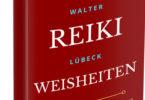 11-Reiki-Weisheiten-Walter-Luebeck
