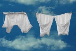 unterhosen-waescheleine-trousers