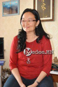mongolei-Interview-mit-Bolormaa-1-200x300