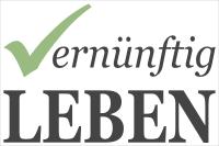 vernuenftig-leben_logo_weiss200x133