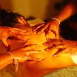 Daniela-Peisger-devaya-lobok-Massage-SPA