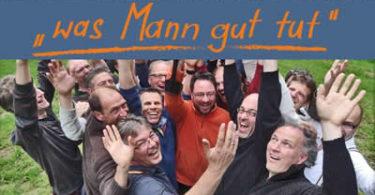 ZIPAT-Gruppe-was-mann-gut-tut