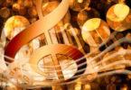 Musik-Noten-licht-music