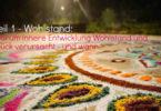 1-Wohlstand-andreas-graf-spirituelles-zentrum