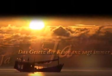 gesetz-der-Resonanz-video