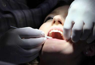 zahnarzt-zahnreinigung