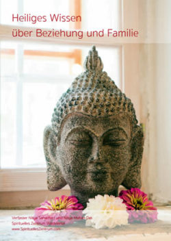 cover-ebook-andreas-graf-spirituelles-zentrum