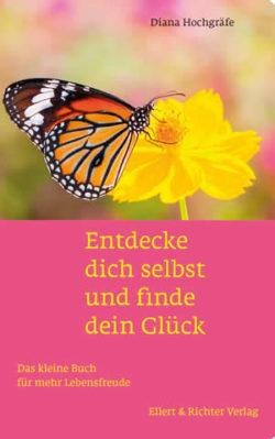 Cover-Hochgraefe-Buch