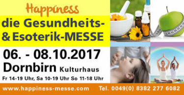 happiness-messe-Dornbirn-2017