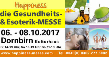 happiness-messe-Dornbirn-2017