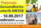 happiness-messe-kressborn-2017