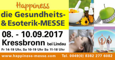 happiness-messe-kressborn-2017