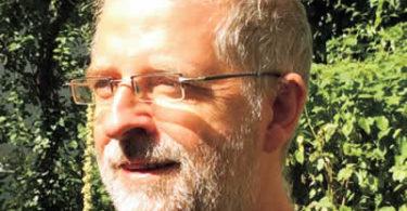 Martin-Glaeser