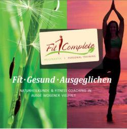 cover-logo-Hochgraefe