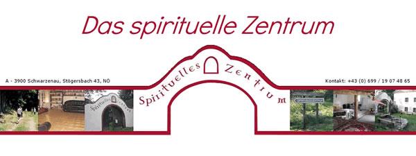 zentrum-collage-andreas-graf-spirituelles-zentrum
